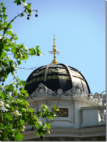 cupola2