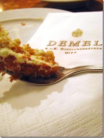 demel5