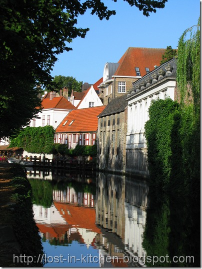 bruges22
