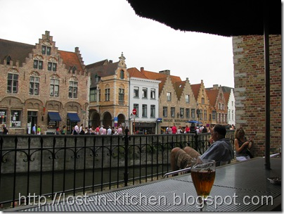 bruges40