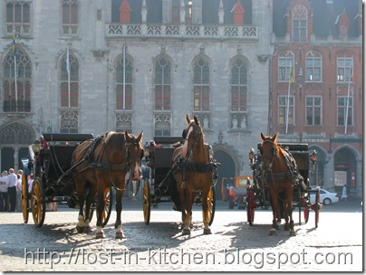 bruges41