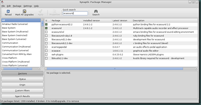 Screenshot-Synaptic Package Manager -1