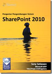 Pengantar Pengembangan Sistem SharePoint 2010