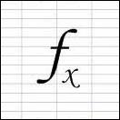 fungsi-excel