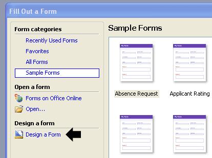 infopath2003-notulen1