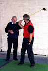 Irishgolf.de Golf Tours Mit Peter Wortmann Slideshow