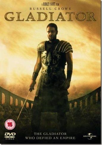 Gladiator20002324_f