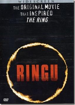 Ringu199818754_f