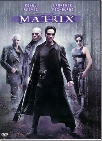 TheMatrix19992760_f