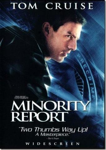 MinorityReport20022807_f