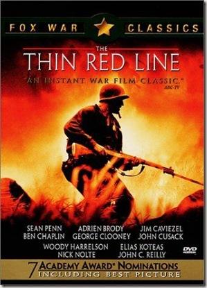 TheThinRedLine199810341_f