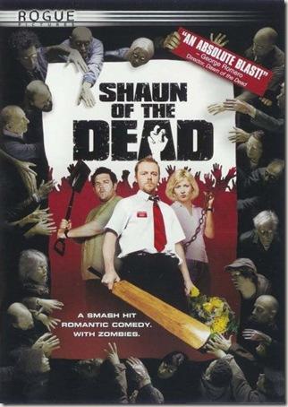 ShaunOfTheDead200411064_f