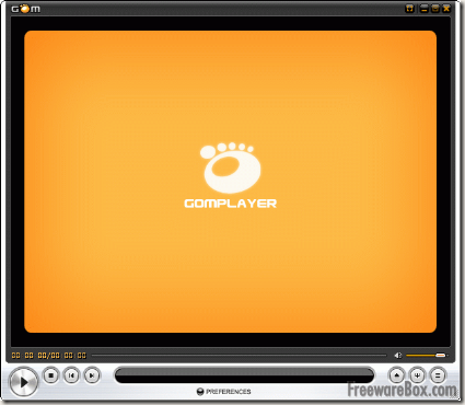 gom-media-player_19338