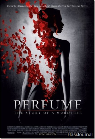 PerfumeTheStoryOfAMurder5738_f