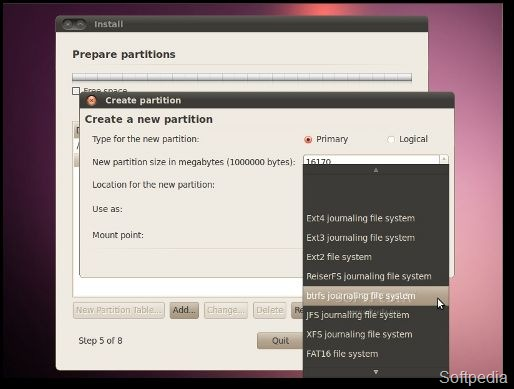 ubuntu1010alpha2-small_003b