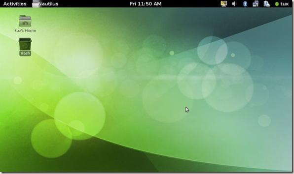800px-OSS113-gnome-shelldesktop