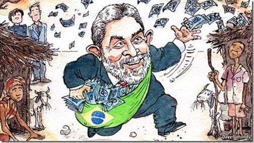 brasiuuuuu