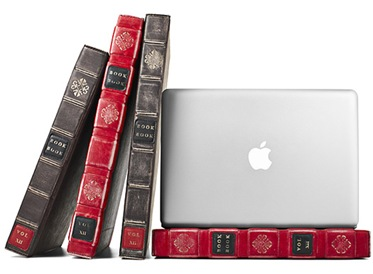 Twelve South, BookBook - MacBook Protection