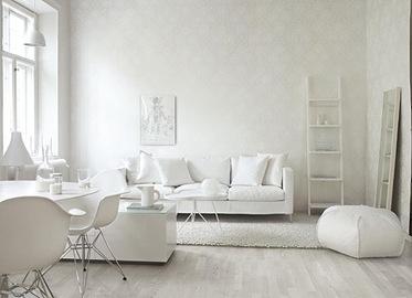 Eco, White