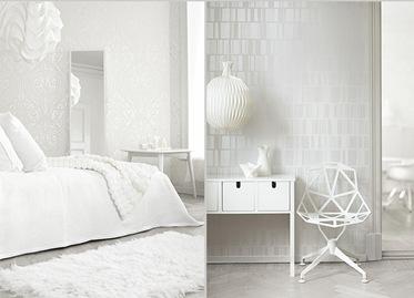Eco, White1