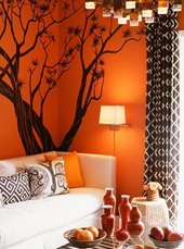 Modern-interior-decorations-ideas
