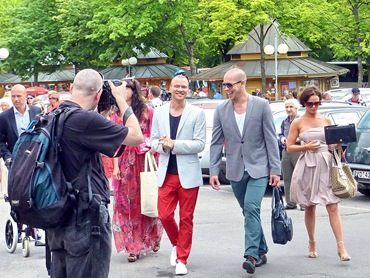 2010, Skansen, Midsommar 004
