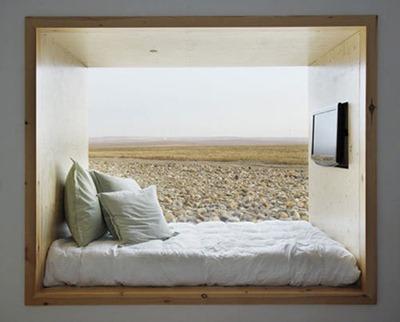 Sängalkov 1
