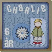 Charlie 6 ar_framsida_stor