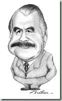 sarney_caricatura