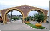 g_paudalho_index