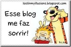 selo_esse_blog_me_faz_sorrir_thumb[1]