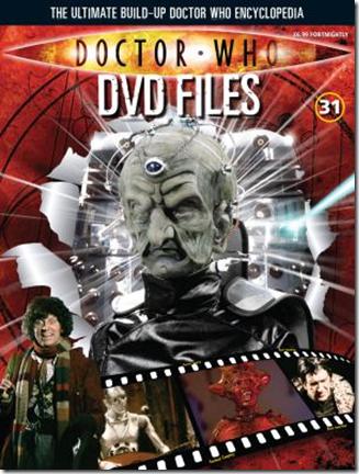 DVD Files 31