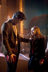 Doctor Amelia
