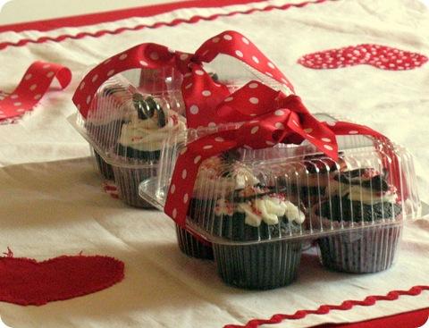 IMG_4294valcupcakes