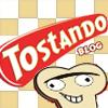 http://tostante.blogspot.com/