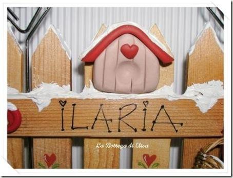 ilaria3