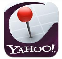 Aplikasi Yahoo! Sketch-a-Search