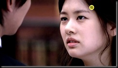 Kim Nam Gil BadGuy Episode12 (12)