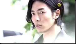 Kim Nam Gil BadGuy Episode12 (19)