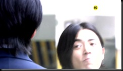 Kim Nam Gil BadGuy Episode12 (23)