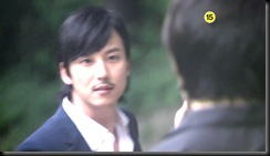 Kim Nam Gil BadGuy Episode12 (24)