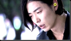 Kim Nam Gil BadGuy Episode12 (26)