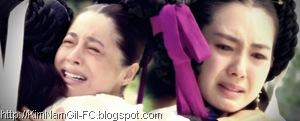 KimNamGil-FC.blogspot.com-2Poem-QSD_SoHwa-DeokMan