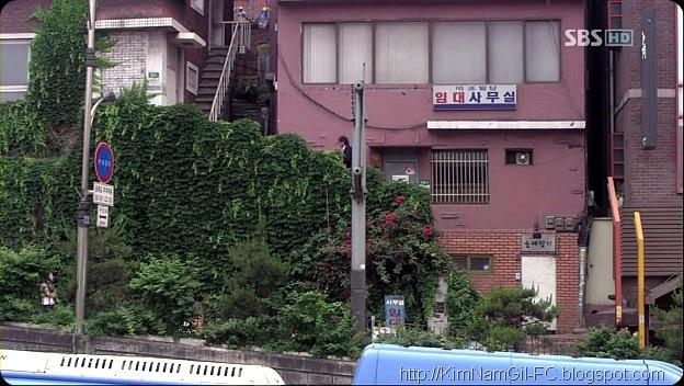 KimNamGil-FC.blogspot.com GunWook's House