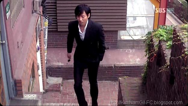 KimNamGil-FC.blogspot.com GunWook's House (1)