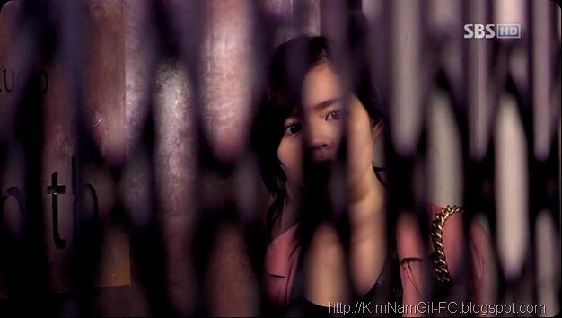 KimNamGil-FC.blogspot.com GunWook's House (11)