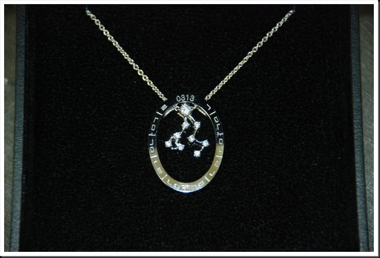KimNamGil-FC.blogspot.com SWEET LOVE necklace03