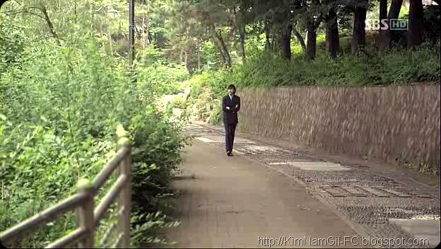 KimNamGil-FC.blogspot.com GunWook's House EP10.jpg (67)
