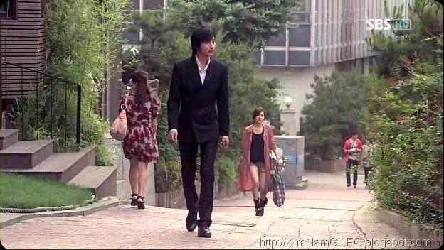 KimNamGil-FC.blogspot.com GunWook's House EP10.jpg (68)