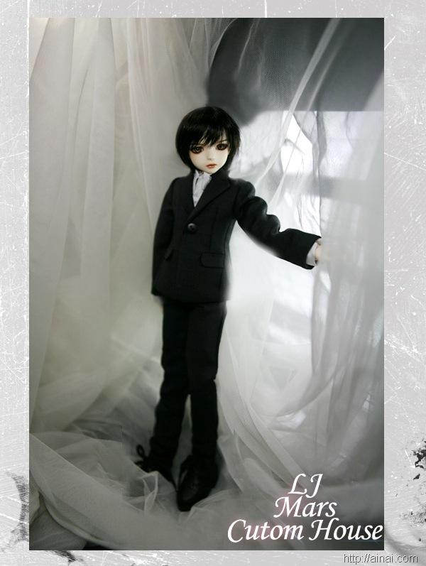 KimNamGil-FC.blogspot.com BadGuy GunWook doll07